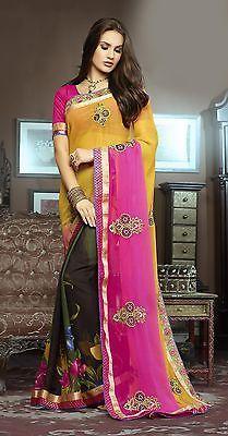 AYATI7105-indian-pakistani-bollywood-ethnic-designer-wedding-party-wear-saree