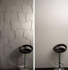 paneles para decorar paredes