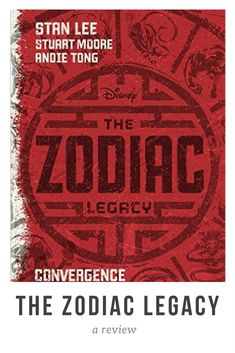 The zodiac legacy balance of power ebook by stan leestuart moore zodiac legacy convergence by stan lee fandeluxe Image collections