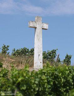 Loire Valley Wine, Explore, Exploring