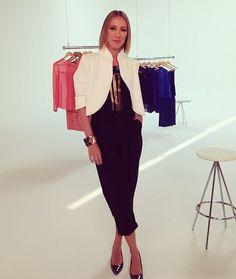 Bia Paes de Barros - Consultora de Imagem - http://biapaesdebarros.com.br/ - Women´s Fashion Style Inspiration - Moda Feminina Estilo Inspiração - Look - Outfit