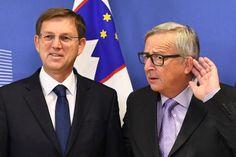 Luxembourg Leaks, Panama Papers, Paradise Papers: to su nazivi samo nekih u nizu