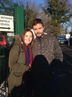 Jamie Dornan spotted in Belfast while filming The Fall. Thanks to @miss_steele89 for their generous sharing! December 10th, 2015 http://everythingjamiedornan.com/gallery/thumbnails.php?album=36 https://www.facebook.com/everythingjamiedornan/