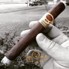 Cigar Review - The Padrón 1926 Serie No. 1 Maduro Double Corona  Celebrating my birthday always becomes a private event at the end of the day as I take some time to spend alone in quiet reflection on the past year the goals of the upcoming year and all the blessings I've received. I always do this with a fantastic cigar and an equally great whiskey. This year I decided on one of my personal favorites - a @PadronCigars 1926 Serie No. 1 Maduro Double Corona along with a dram of @The_Macallan…