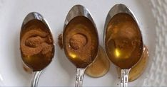How To Use Honey And Cinnamon To Lower Cholesterol And Boost Immune System Prevent Heart Attack, Boost Immune System, Honey And Cinnamon, Lower Cholesterol, Cinnamon Recipes, Hair Health, Nutrition Education, Nutrition Guide, Detox Drinks