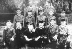 Semčice - oficiální stránky obce