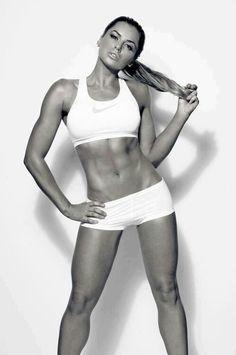 Photography Poses : – Picture : – Description Fitness, Fitness Motivation, Fitness Quotes, Fitness Inspiration, and Fitness Models! Sport Motivation, Fitness Motivation, Fitness Quotes, Weight Loss Motivation, Fitness Tips, Health Fitness, Motivation Pictures, Fitness Inspiration, Weight Loss Inspiration