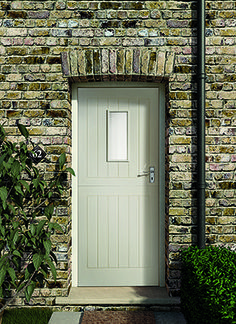 Magnet Trade offers a truly extensive Style of Hardwood External Doors covering a Style of styles and styles, stable to classic front doors. White Wooden Doors, Timber Door, Wood Doors, Double Glazed Back Doors, Glazed External Doors, Hardwood Front Doors, Oak Interior Doors, Half Doors, Exterior Front Doors