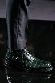 save off 0ab37 24647 Fall 2013 Menswear Louis Vuitton Herrskor, Herrskor, Mode Catwalk,  Modeshow, Gatsby