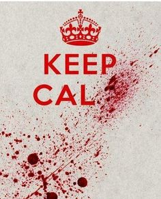 Made me laugh. i hate these quotes. keep calm and... stfu