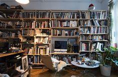 Peter-funch-bookshelf-itsnicethat-list