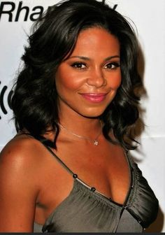 Black Weave Hairstyles for 2013 | Get Good Hair, and make sure it matches your natural strands.