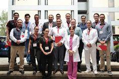 Alianza para fortalece habilidades de profesionales de la salud presenta Foro Mexicano de Innovación Quirúrgica - http://plenilunia.com/novedades-medicas/alianza-para-fortalece-habilidades-de-profesionales-de-la-salud-presenta-foro-mexicano-de-innovacion-quirurgica/45546/