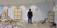 David-Ostrowski-in-his-studio-photo-courtesy-of-the-artist.jpg (1200×600)