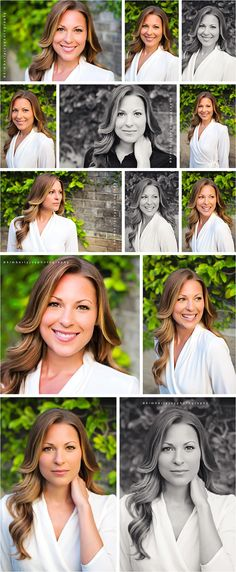 Ideas for photography poses women portraits corporate headshots - Ideas for photography poses women portraits corporate headshots - Foto Portrait, Portrait Studio, Portrait Poses, Female Portrait, Senior Portraits, Portrait Lighting, Family Portraits, Corporate Portrait, Corporate Headshots
