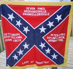 Southern Pride makes the most historically authentic flags available. We strive towards timely and quality production of each individual flag. Southern Heritage, Southern Pride, Rebel Flag Tattoos, Rebel Flags, Eagle Wallpaper, Flag Bikini, Confederate Flag, Flag Logo, Frases