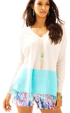 3fad1c59a5b Women's Tops, Cover Ups & Shirts   Lilly Pulitzer Sweater Shop, Sweater  Cardigan