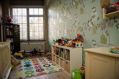 new-yorkse-loft-amsterdam-te-koop21