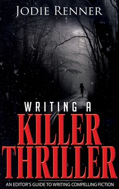 Crime Fiction Collective: Tips for Writing Compelling Back Cover Copy