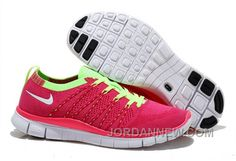 http://www.jordannew.com/nike-free-50-flyknit-womens-running-shoes-pink-fluorescent-green-white-super-deals.html NIKE FREE 5.0 FLYKNIT WOMENS RUNNING SHOES PINK FLUORESCENT GREEN WHITE SUPER DEALS Only $47.89 , Free Shipping!