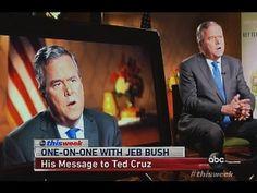 Newest Jeb Bush Information - http://hillaryclintonnewsreport.com/newest-jeb-bush-information/
