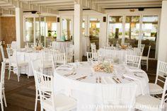 Bald Head Island, NC Wedding | J. Christina Photography | Shoals Club | Kim Fisher Designs