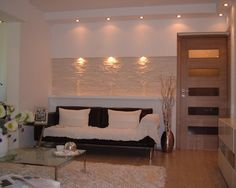 Modern Apartament Design, Pictures, Remodel, Decor and Ideas - page 2