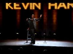 Kevin first time cussing...    hardest I have ever laughed, EVER!!!!