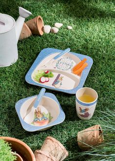 Beatrix Potter Exclusive Gifts, Homewares, Soft Toys and Accessories
