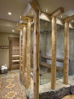 Eclectic Bathroom Design Pictures Remodel Decor and Ideas - page 11