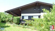 Einfamilienhaus/ Bungalow mit Garten, 79 m², € 435.000,-, (5162 Obertrum am See) - willhaben
