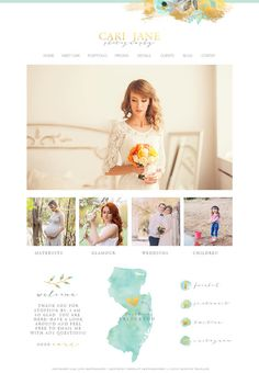 Hey, I found this really awesome Etsy listing at https://www.etsy.com/ca/listing/450380010/wix-website-design-website-template