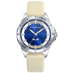 Reloj Viceroy Mujer Antonio Banderas 40958-39