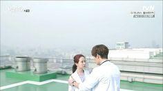 Emergency Couple ♡♡ Emergency Couple, Kdrama, Couples, Couple