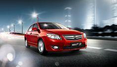 Motorshow 2014: Autos que se expondrán tendrán tecnología de punta