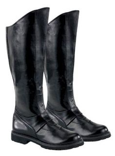 Find great deals on eBay for Batman Boots in Costume Shoes and Footwear. Shop with confidence.