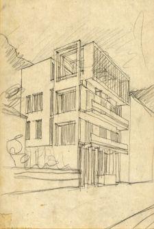 Wall+Street+International+Magazine+-+Cesare+Cattaneo+1912+-+1943+[Arts,+United+Kingdom]