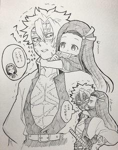 Demon Hunter, Hunter Anime, Anime Angel, Anime Demon, Slayer Meme, Demon Girl, Dragon Slayer, Anime Love Couple, Kirito