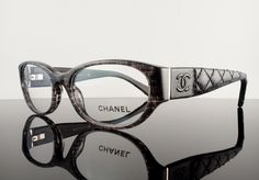 Chanel Eyeglasses Frames Lenscrafters : Chanel 3274 fashion women glasses frame red white Red ...
