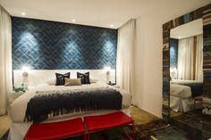 Roche bobois paris wallpaper precious walls and - Papier peint roche bobois ...