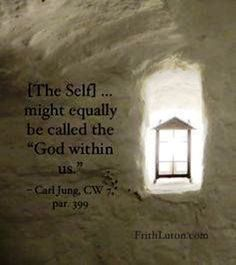 Carl Jung Depth Psychology: Carl Jung: Did you ever think of the evil in you?