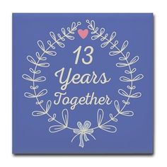Wedding Anniversary Woven Throw Pillow by HomewiseShopper - CafePress Wedding Aniversary, Wedding Anniversary Quotes, 13th Anniversary, Anniversary Parties, Anniversary Messages For Him, Designer Throw Pillows, Shower Gifts, Party Gifts, Word Pictures