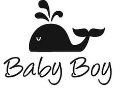 Free sentiment download #baby