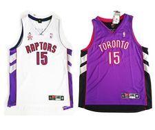 9a8d3c157 Raptors Jersey - Fresh Print Magazine Toronto Raptors