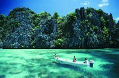Isole remote www.goasia.it