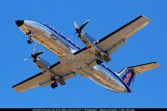 https://flic.kr/p/yZFvEG | LAX.2008_0021_awp | SkyWest Airlines Embraer EMB-120ER Brasilia
