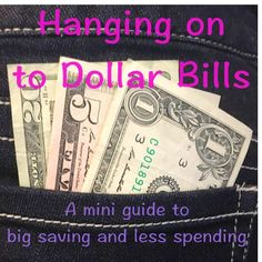 Want to find ways to save money outside of extreme couponing?  Tina has tips and some great apps that will help you save more money so you can give more!