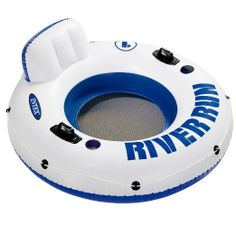 Amazon.com: Intex River Run I: Toys & Games