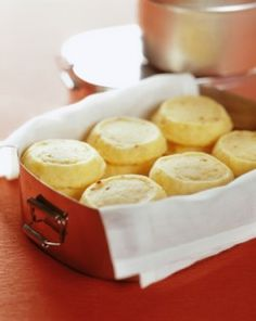 sandies copycat recipe