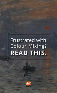 Drawing Techniques Making colour mixing simpler and more consistent, these methods can be applied to ANY painting medium! Acrylic Painting For Beginners, Acrylic Painting Lessons, Artist Painting, Watercolor Techniques, Drawing Techniques, Drawing Skills, Drawing Tutorials, Drawing Tips, Learn Art